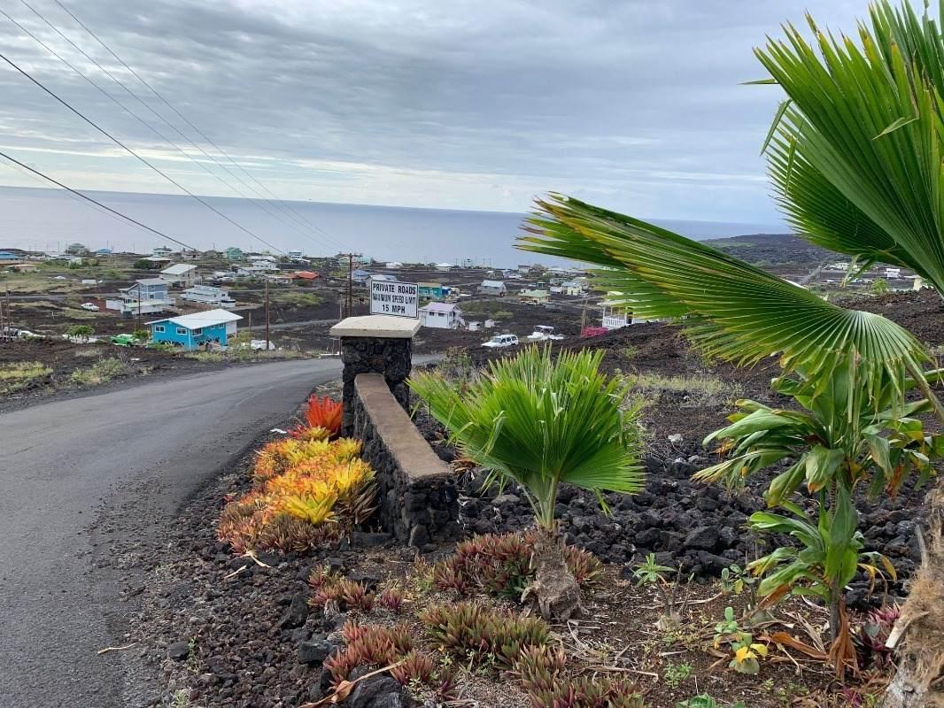 https://bt-photos.global.ssl.fastly.net/hawaii/orig_boomver_1_650571-2.jpg