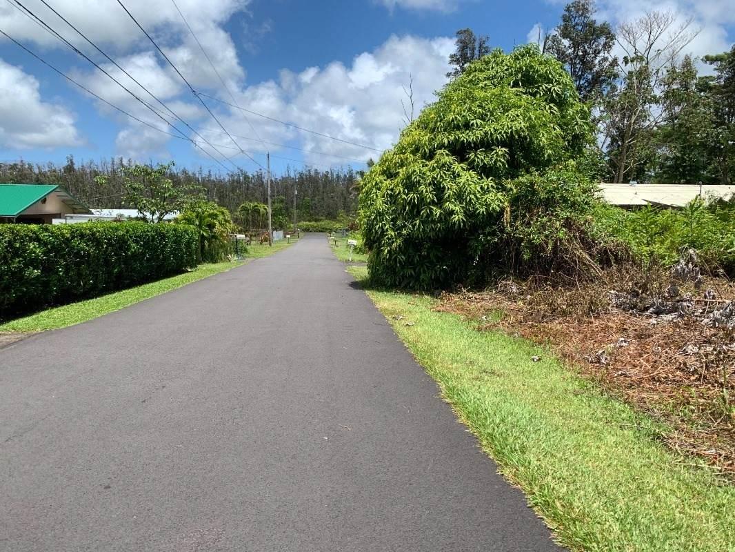 https://bt-photos.global.ssl.fastly.net/hawaii/orig_boomver_1_650579-2.jpg