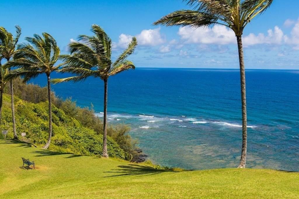 https://bt-photos.global.ssl.fastly.net/hawaii/orig_boomver_1_650594-2.jpg