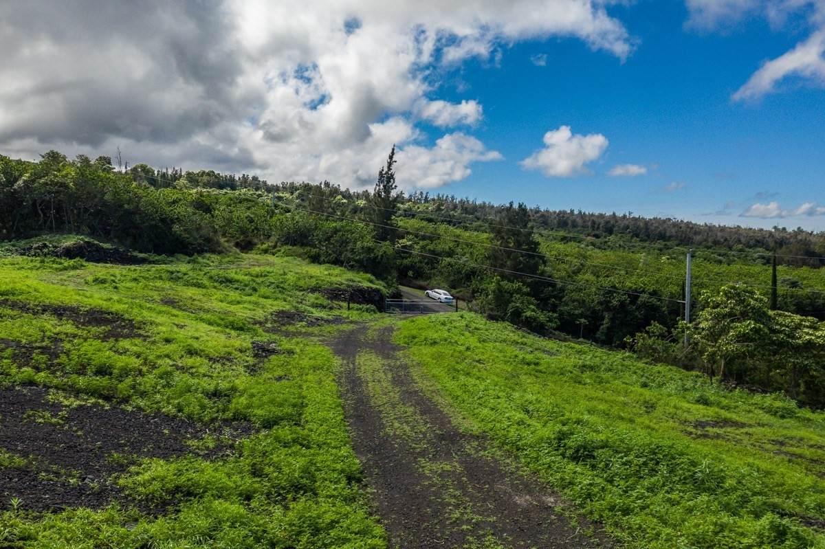 https://bt-photos.global.ssl.fastly.net/hawaii/orig_boomver_1_650601-2.jpg