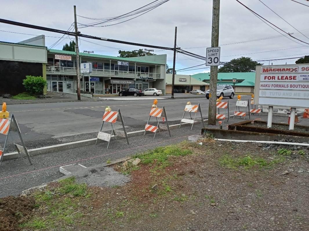 1280 Kilauea Ave - Photo 1