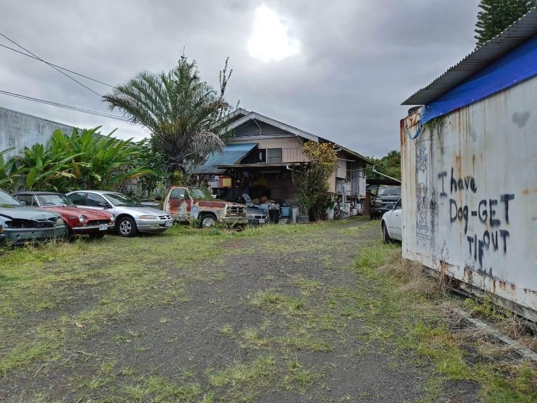 https://bt-photos.global.ssl.fastly.net/hawaii/orig_boomver_1_650619-2.jpg