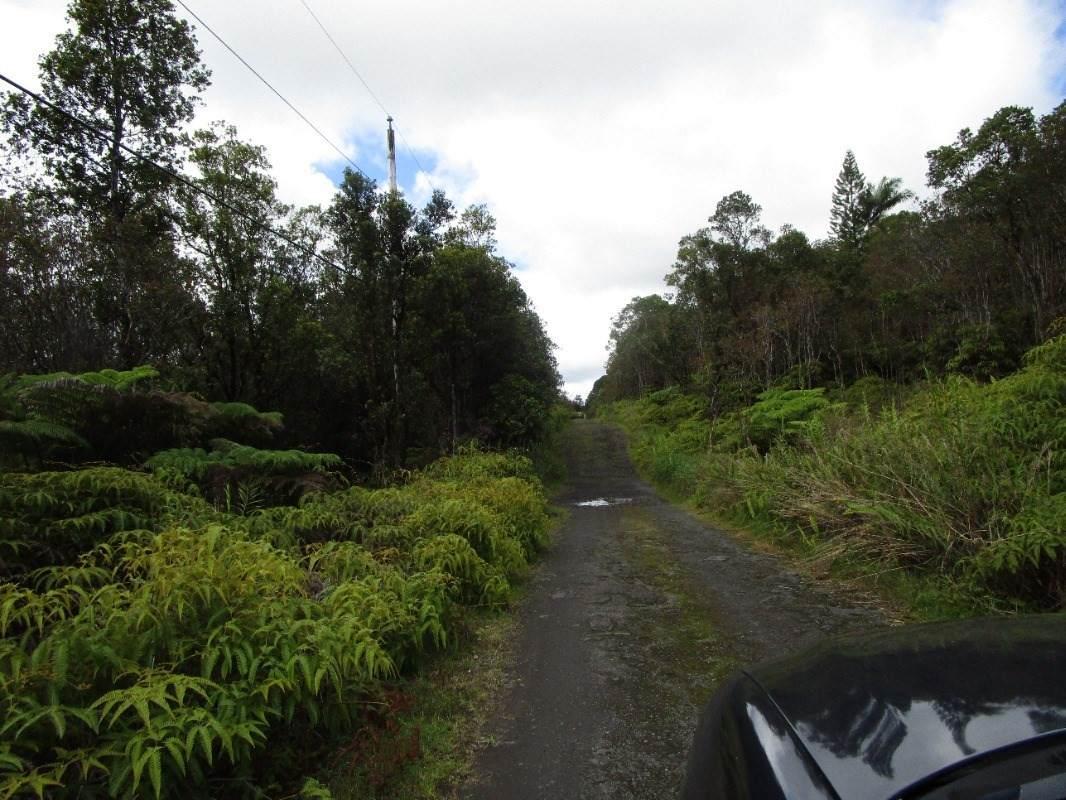 https://bt-photos.global.ssl.fastly.net/hawaii/orig_boomver_1_650635-2.jpg