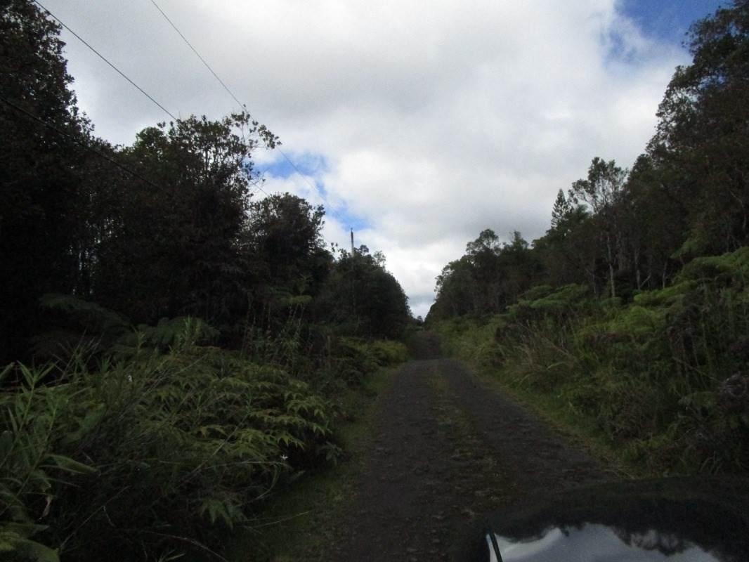https://bt-photos.global.ssl.fastly.net/hawaii/orig_boomver_1_650636-2.jpg