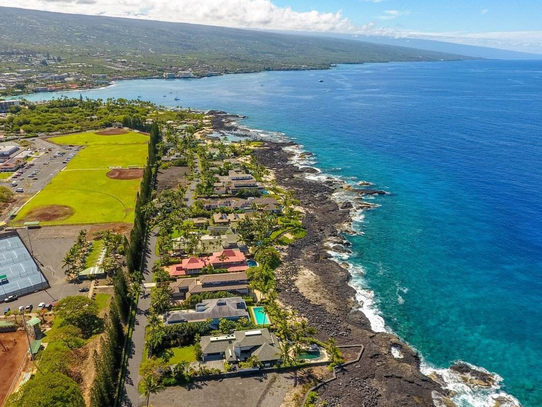 https://bt-photos.global.ssl.fastly.net/hawaii/orig_boomver_1_650648-2.jpg