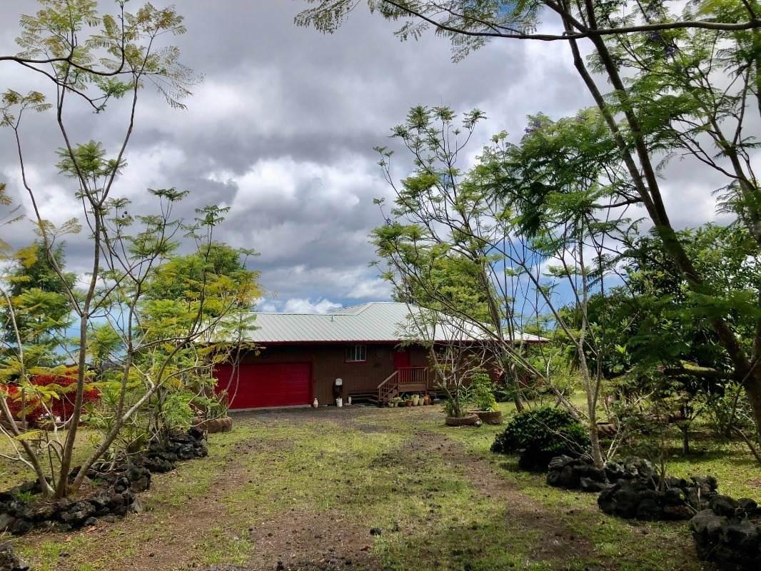 https://bt-photos.global.ssl.fastly.net/hawaii/orig_boomver_1_650651-2.jpg