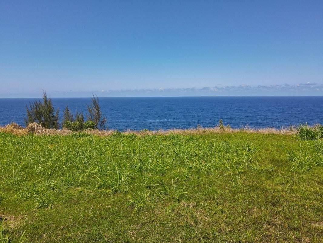 https://bt-photos.global.ssl.fastly.net/hawaii/orig_boomver_1_650665-2.jpg