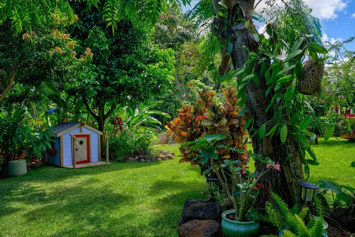 https://bt-photos.global.ssl.fastly.net/hawaii/orig_boomver_1_650678-2.jpg