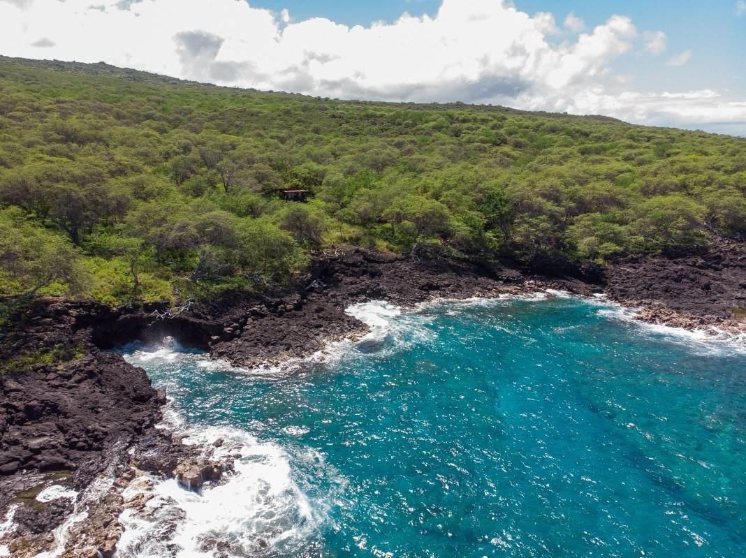 https://bt-photos.global.ssl.fastly.net/hawaii/orig_boomver_1_650692-2.jpg