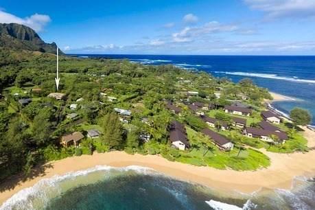 https://bt-photos.global.ssl.fastly.net/hawaii/orig_boomver_1_650707-2.jpg