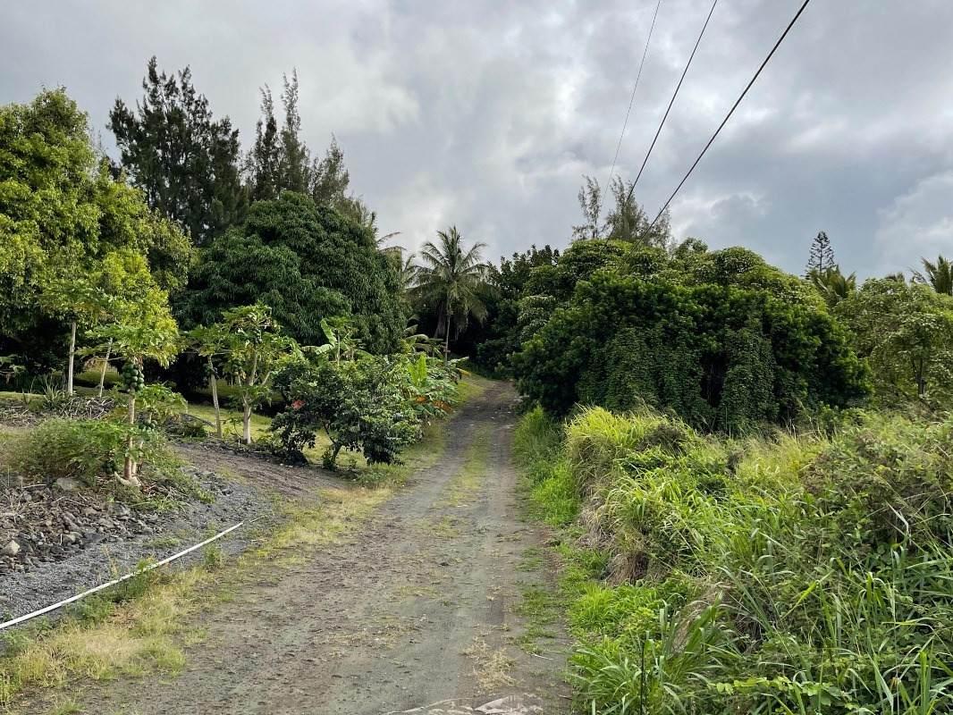 https://bt-photos.global.ssl.fastly.net/hawaii/orig_boomver_1_650720-2.jpg