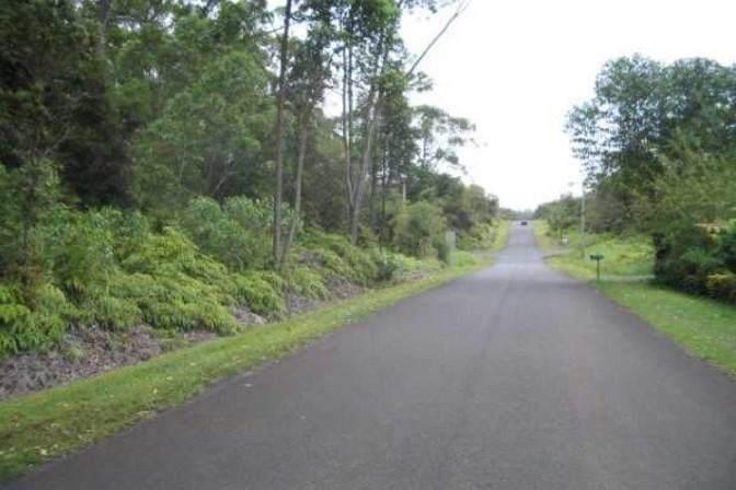 Haumalu St - Photo 1