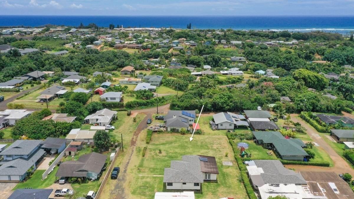 https://bt-photos.global.ssl.fastly.net/hawaii/orig_boomver_1_650745-2.jpg