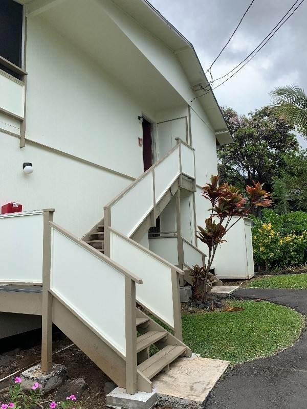 https://bt-photos.global.ssl.fastly.net/hawaii/orig_boomver_1_650769-2.jpg