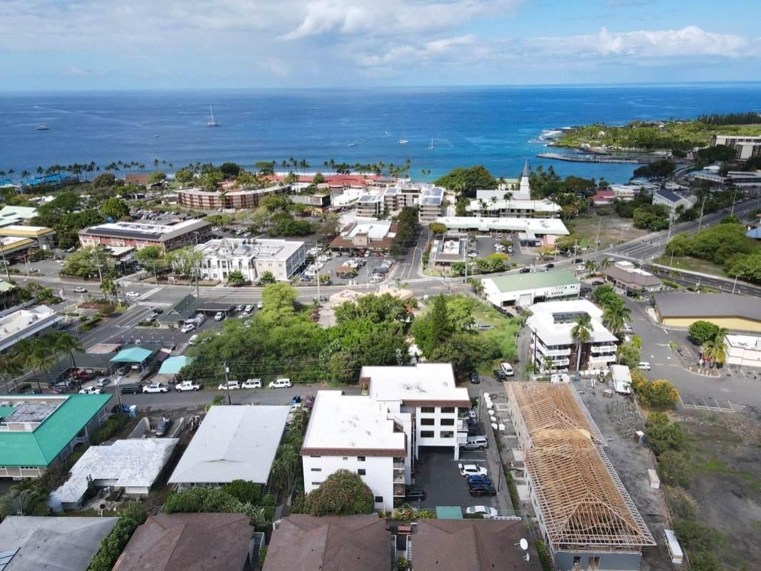 https://bt-photos.global.ssl.fastly.net/hawaii/orig_boomver_1_650780-2.jpg