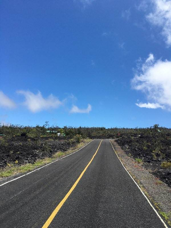 https://bt-photos.global.ssl.fastly.net/hawaii/orig_boomver_1_650793-2.jpg
