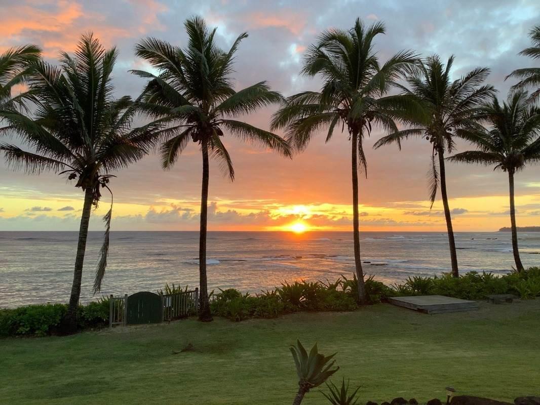 https://bt-photos.global.ssl.fastly.net/hawaii/orig_boomver_1_650802-2.jpg