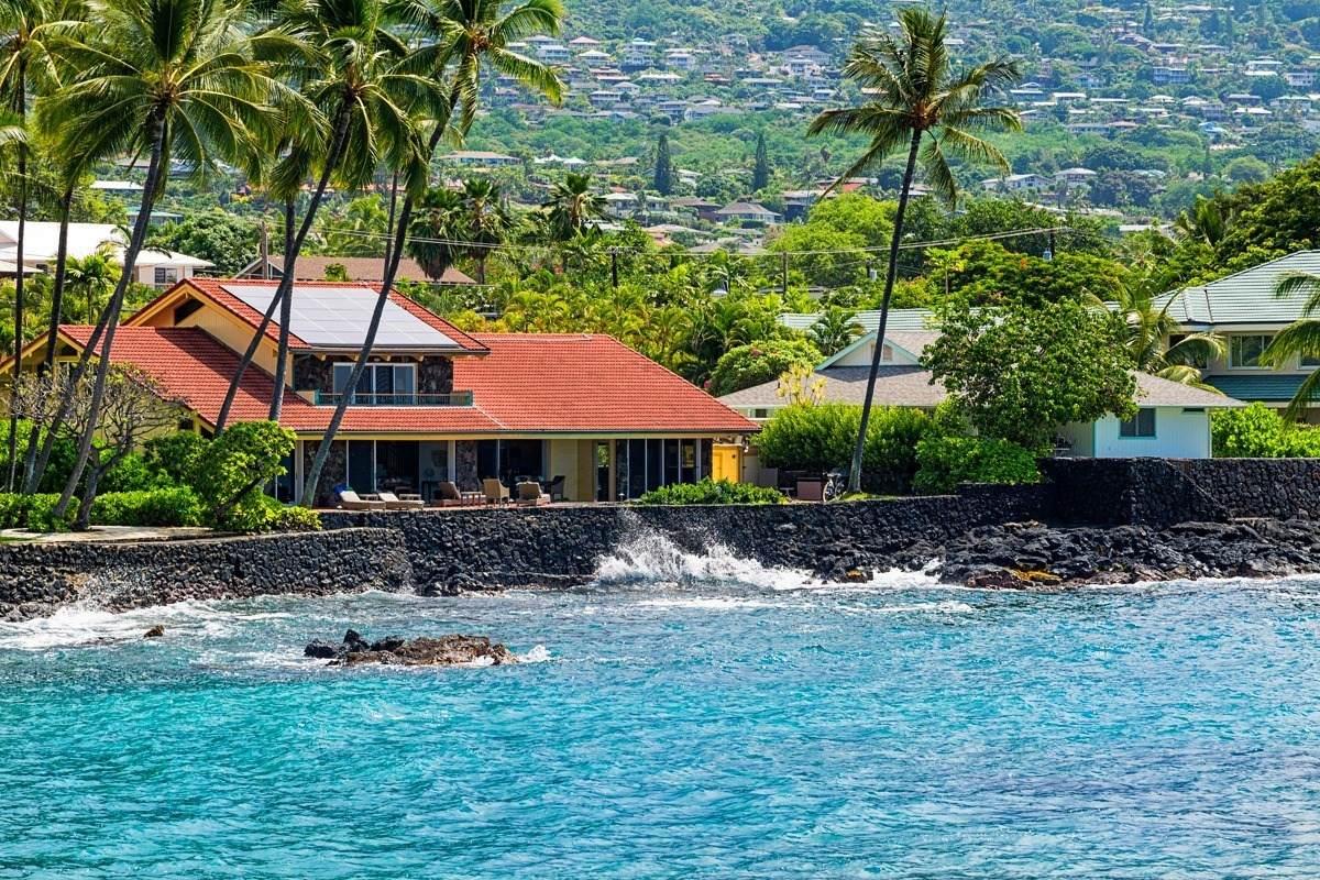 https://bt-photos.global.ssl.fastly.net/hawaii/orig_boomver_1_650826-2.jpg