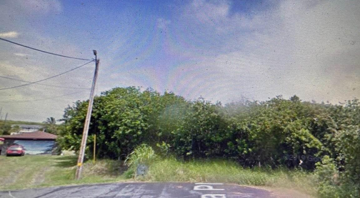 https://bt-photos.global.ssl.fastly.net/hawaii/orig_boomver_2_650845-2.jpg