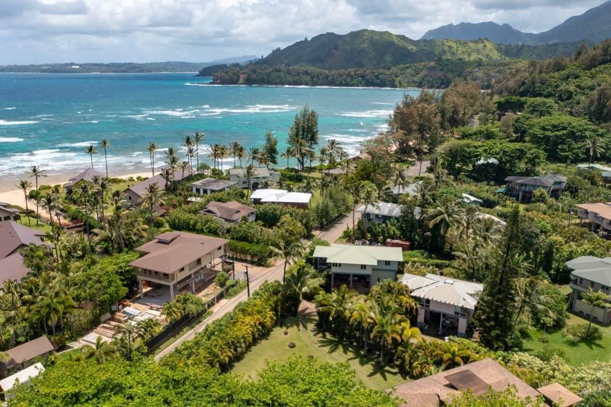 https://bt-photos.global.ssl.fastly.net/hawaii/orig_boomver_1_650849-2.jpg