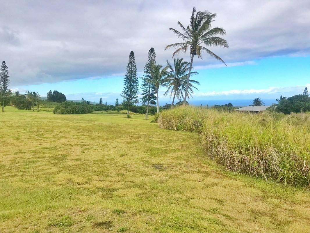 https://bt-photos.global.ssl.fastly.net/hawaii/orig_boomver_1_650854-2.jpg