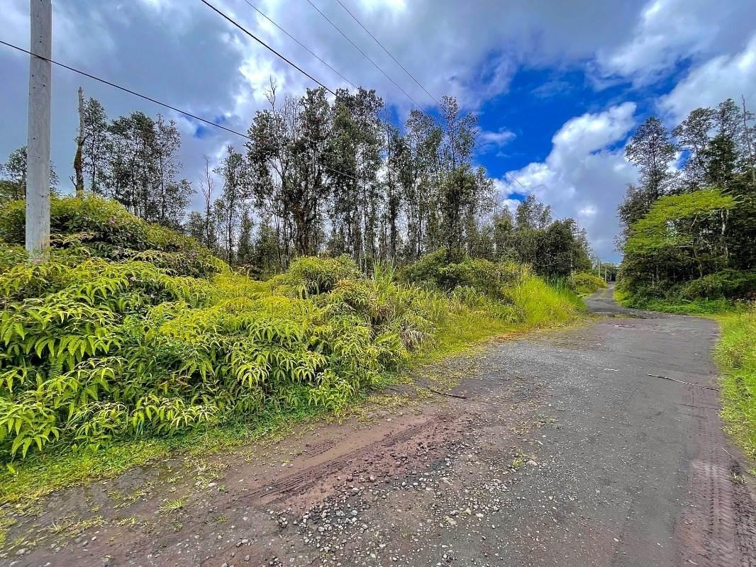 Road A - Photo 1