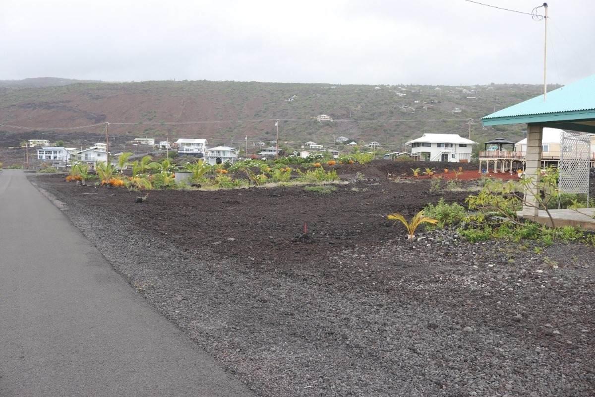 https://bt-photos.global.ssl.fastly.net/hawaii/orig_boomver_1_650873-2.jpg