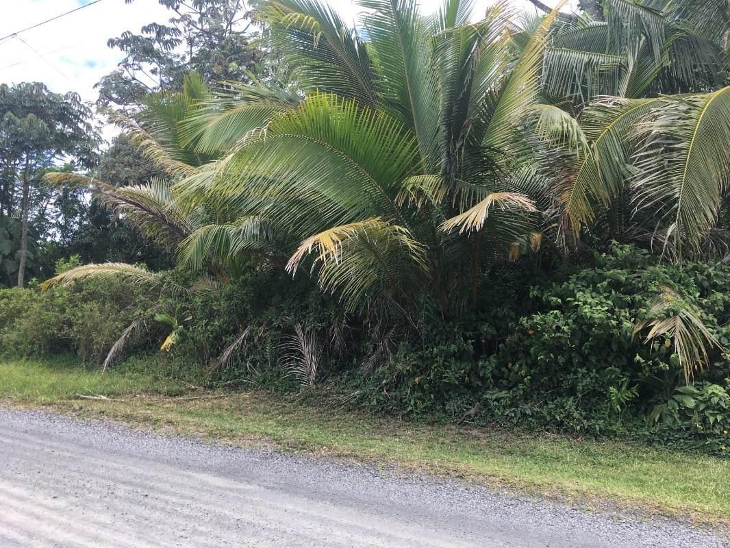 https://bt-photos.global.ssl.fastly.net/hawaii/orig_boomver_1_650882-2.jpg