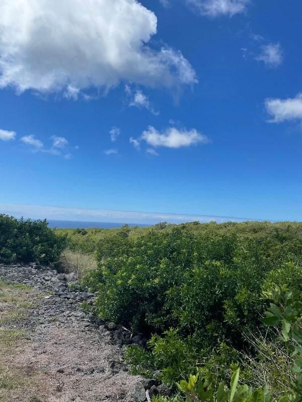 https://bt-photos.global.ssl.fastly.net/hawaii/orig_boomver_1_650895-2.jpg