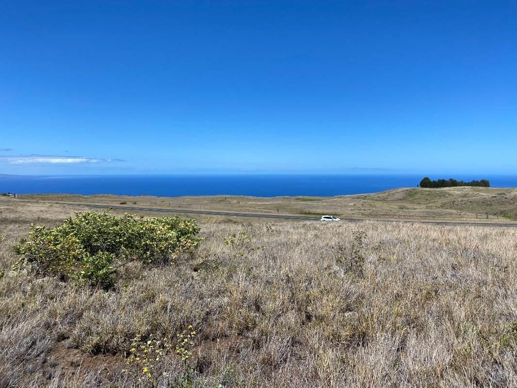 https://bt-photos.global.ssl.fastly.net/hawaii/orig_boomver_1_650898-2.jpg