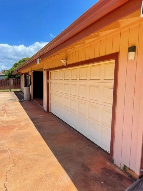 4941 Koko Rd, Hanapepe, HI 96716 (MLS #650928) :: LUVA Real Estate