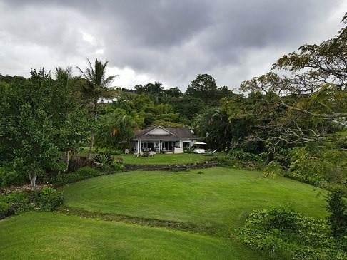 https://bt-photos.global.ssl.fastly.net/hawaii/orig_boomver_1_650962-2.jpg