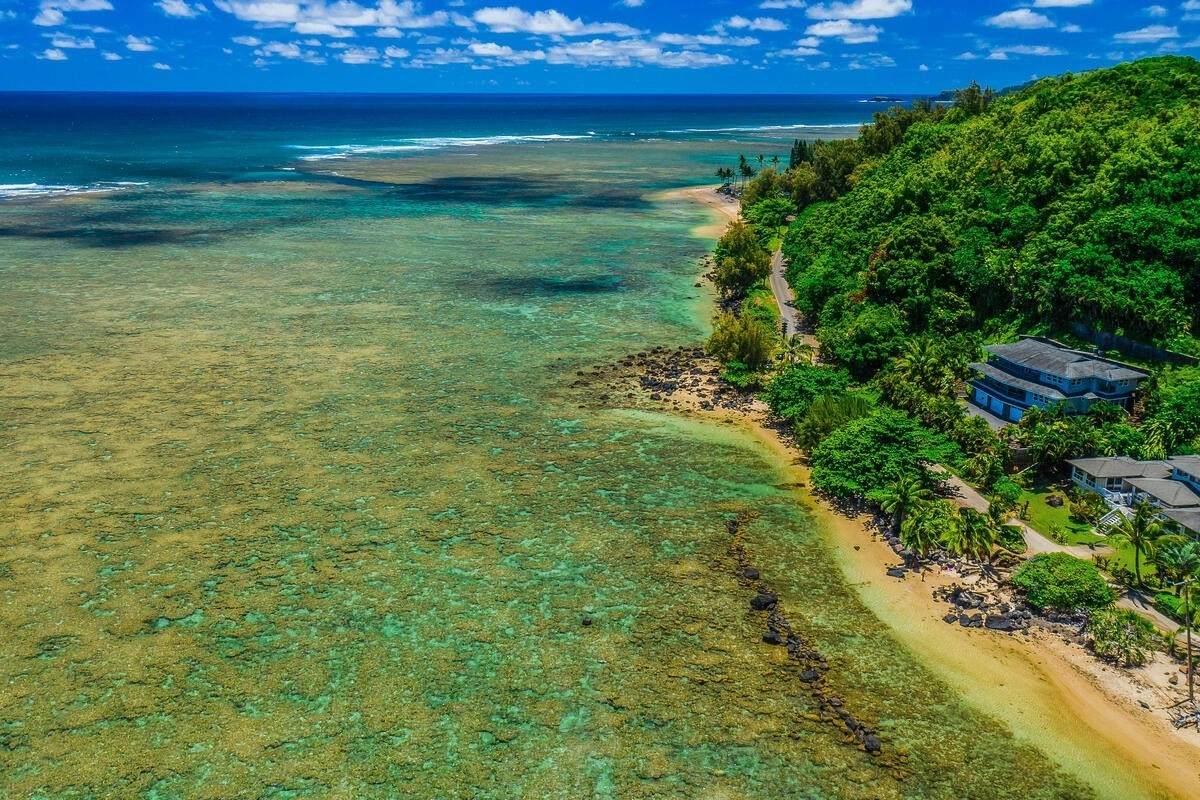 https://bt-photos.global.ssl.fastly.net/hawaii/orig_boomver_1_650975-2.jpg