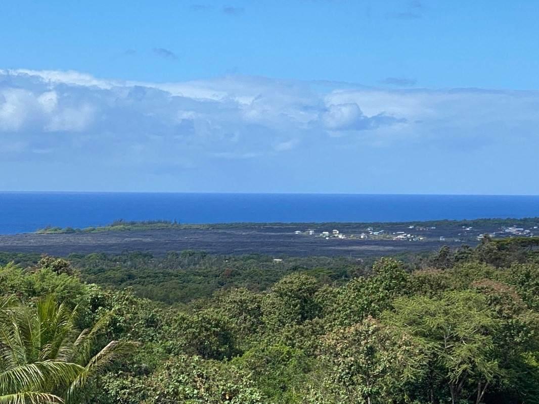 https://bt-photos.global.ssl.fastly.net/hawaii/orig_boomver_1_650978-2.jpg