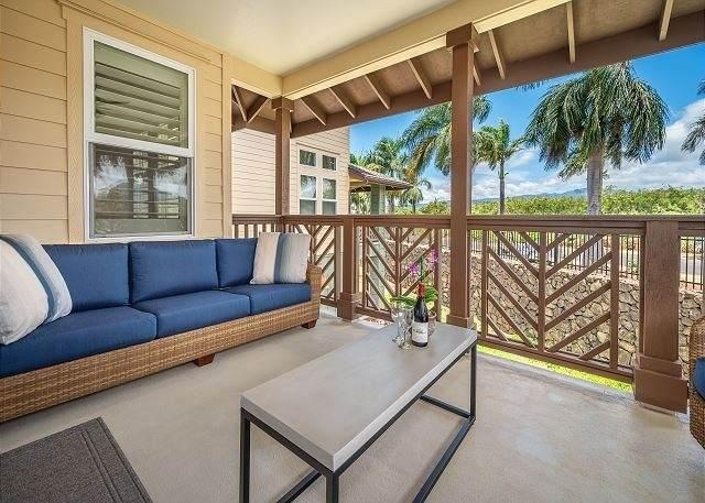 2611 Kiahuna Plantation Dr, Koloa, HI 96756 (MLS #650980) :: Corcoran Pacific Properties