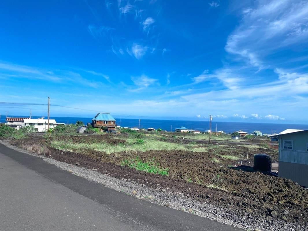 https://bt-photos.global.ssl.fastly.net/hawaii/orig_boomver_1_651002-2.jpg