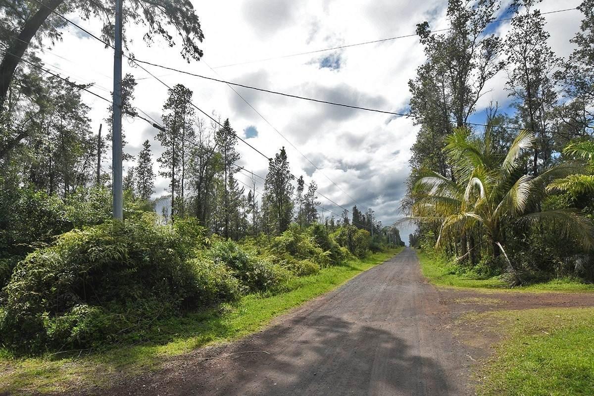 https://bt-photos.global.ssl.fastly.net/hawaii/orig_boomver_1_651012-2.jpg