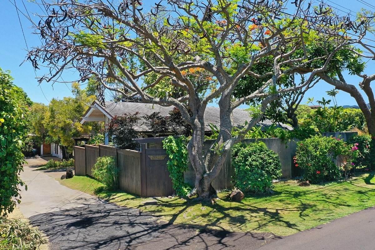 https://bt-photos.global.ssl.fastly.net/hawaii/orig_boomver_1_651032-2.jpg