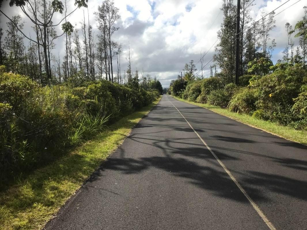 https://bt-photos.global.ssl.fastly.net/hawaii/orig_boomver_1_651043-2.jpg