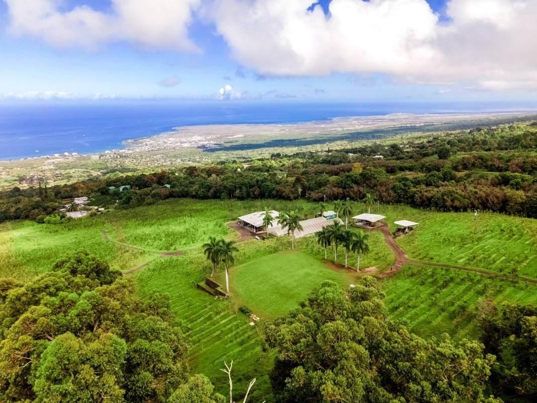 https://bt-photos.global.ssl.fastly.net/hawaii/orig_boomver_1_651045-2.jpg