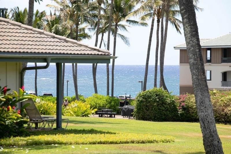 https://bt-photos.global.ssl.fastly.net/hawaii/orig_boomver_1_651059-2.jpg