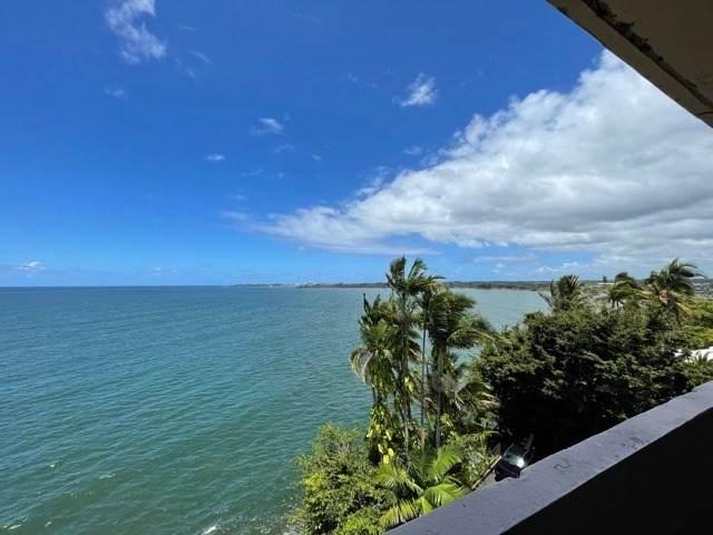 84 Pukihae St, Hilo, HI 96720 (MLS #651077) :: Corcoran Pacific Properties