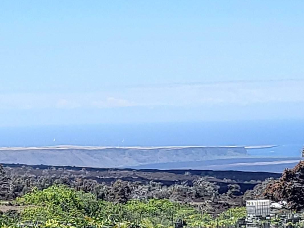 https://bt-photos.global.ssl.fastly.net/hawaii/orig_boomver_1_651090-2.jpg