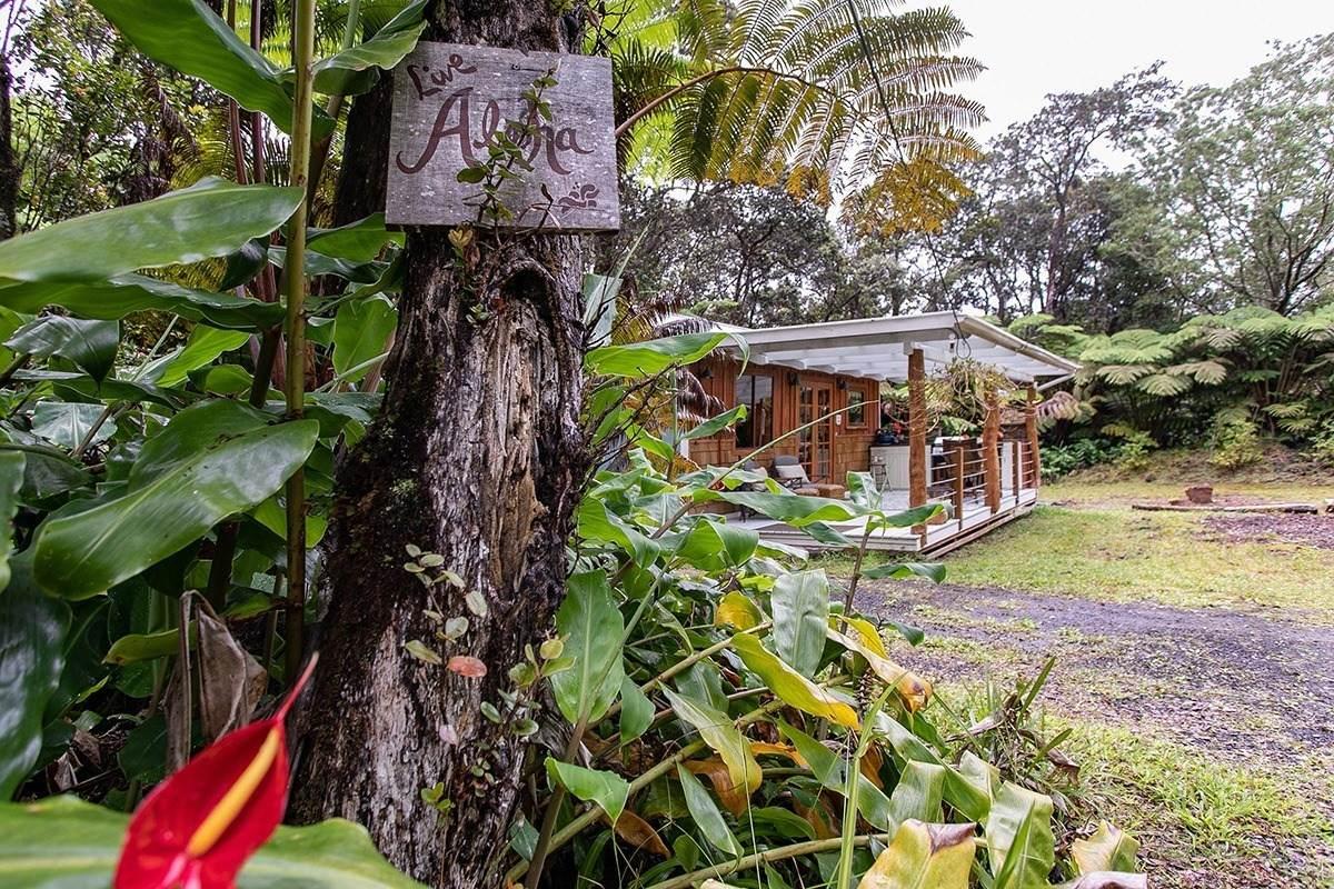 https://bt-photos.global.ssl.fastly.net/hawaii/orig_boomver_1_651093-2.jpg