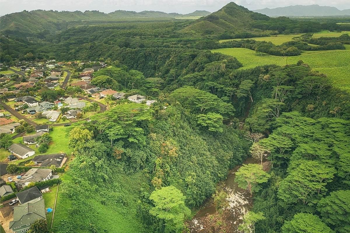 https://bt-photos.global.ssl.fastly.net/hawaii/orig_boomver_1_651101-2.jpg
