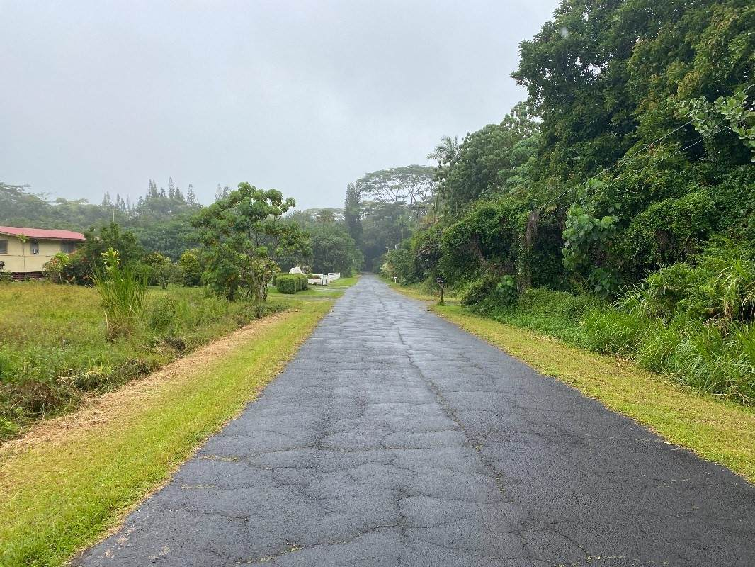 https://bt-photos.global.ssl.fastly.net/hawaii/orig_boomver_1_651129-2.jpg