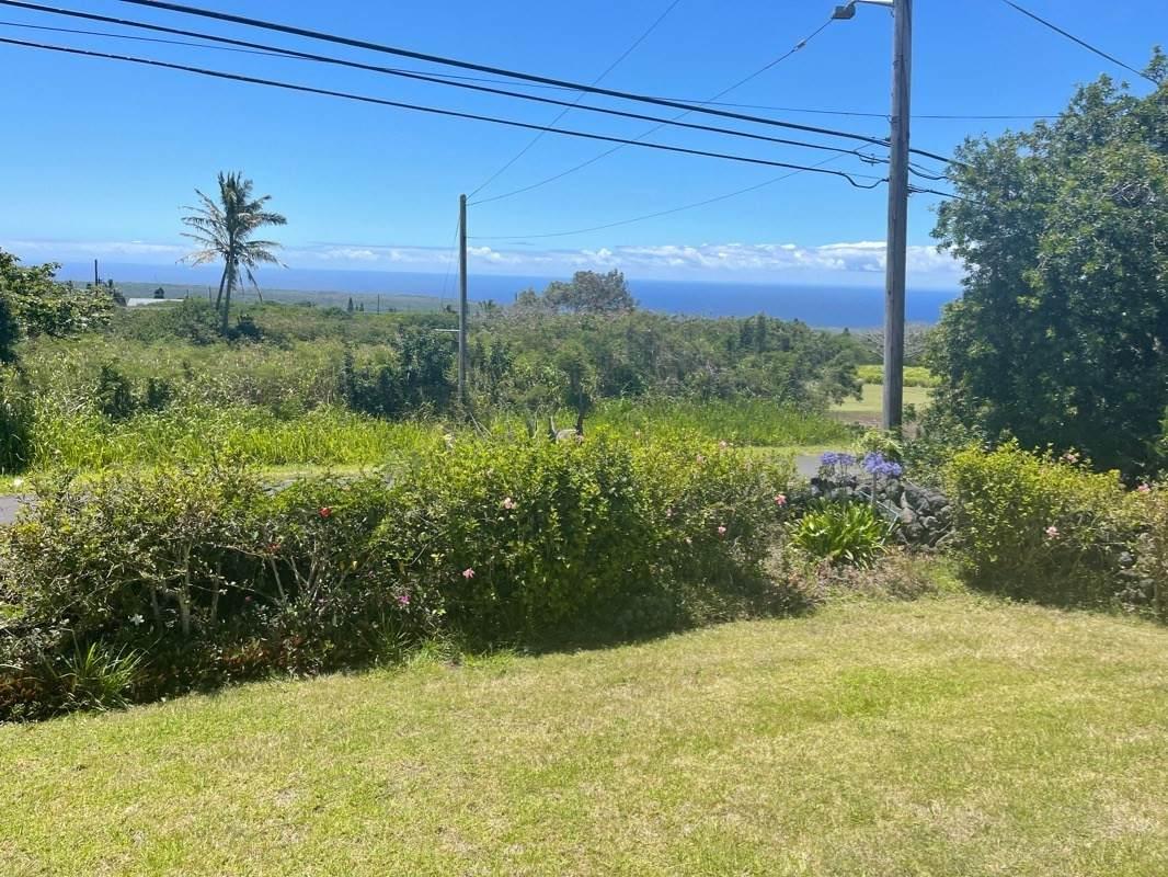 https://bt-photos.global.ssl.fastly.net/hawaii/orig_boomver_1_651191-2.jpg