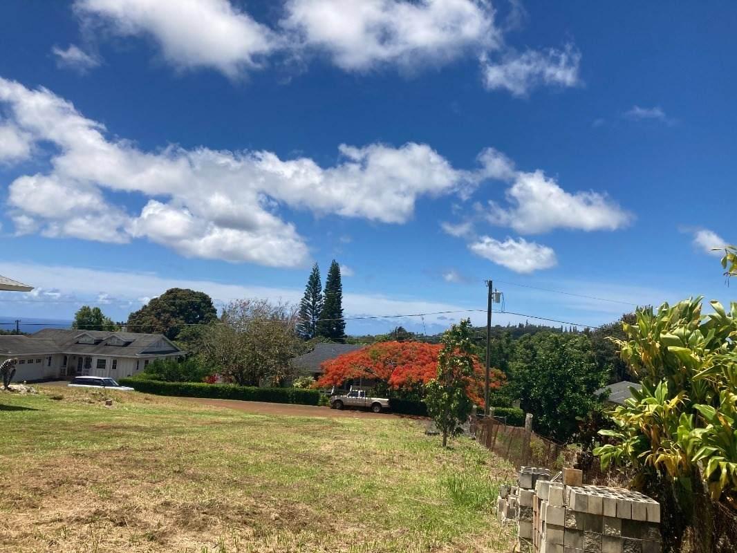 https://bt-photos.global.ssl.fastly.net/hawaii/orig_boomver_1_651196-2.jpg