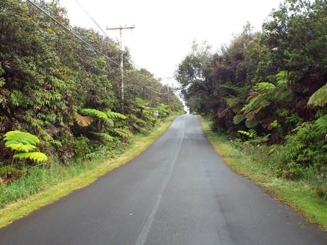 https://bt-photos.global.ssl.fastly.net/hawaii/orig_boomver_1_651205-2.jpg