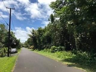 https://bt-photos.global.ssl.fastly.net/hawaii/orig_boomver_1_651246-2.jpg
